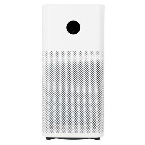 Xiaomi mi air purifier 3h | autoryzowany partner xiaomi | raty 0% | wysyłka do 24h |zadzwoń 574 003 908!