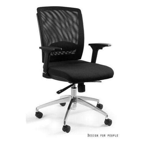 Krzesło biurowe multi kolory marki Unique