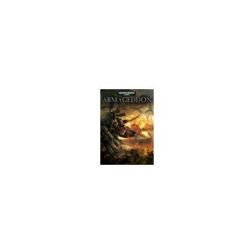 Warhammer 40.000 Armageddon (PC)