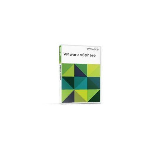 VMware vSphere 6 for Desktop (100 VM Pack) (VS6-DT100VM-C)