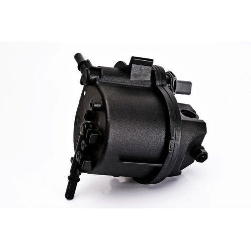 Filtr paliwa 0 450 906 460 / PS 974 BOSCH
