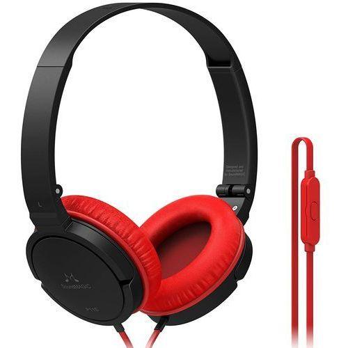 SoundMAGIC P11