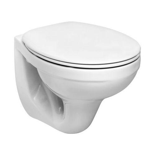 Miska WC wiszaca Koło (5906976556167)
