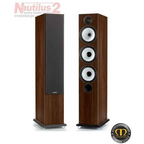 bx6 - dostawa 0zł! marki Monitor audio