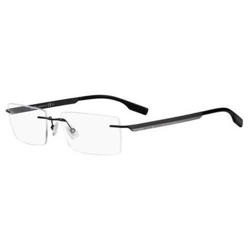 Okulary Korekcyjne Boss by Hugo Boss Boss 0435 E9V (okulary korekcyjne)