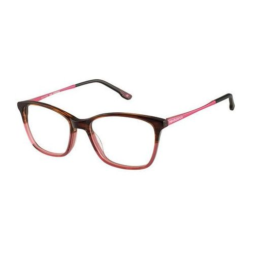 Okulary Korekcyjne New Balance NB4043 C03