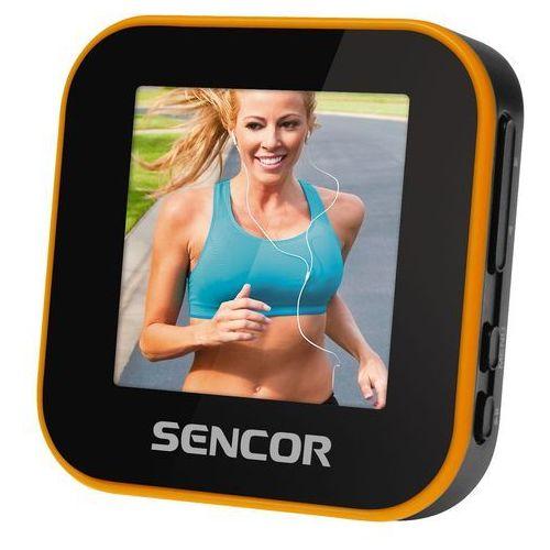 Sencor SFP-6070