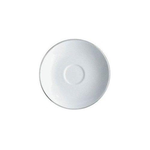 Spodek pod filiżankę do herbaty Mami Platinum (8003299908066)