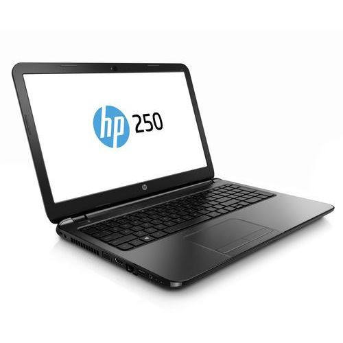 HP   M9S82EA