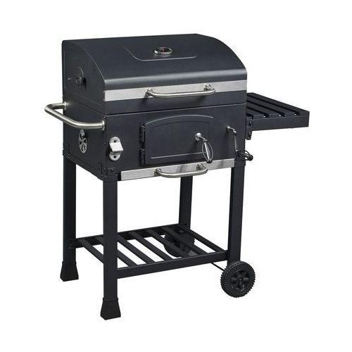 grill wózek angular marki Activa