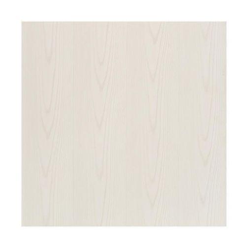 Panel Dekoracyjny Vilo Motivo Light Brown Wood Vox