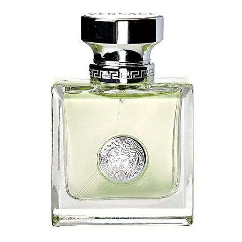Versace Versense Woman 30ml EdT