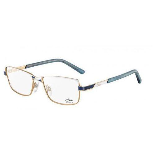 Cazal Okulary korekcyjne 4215 003