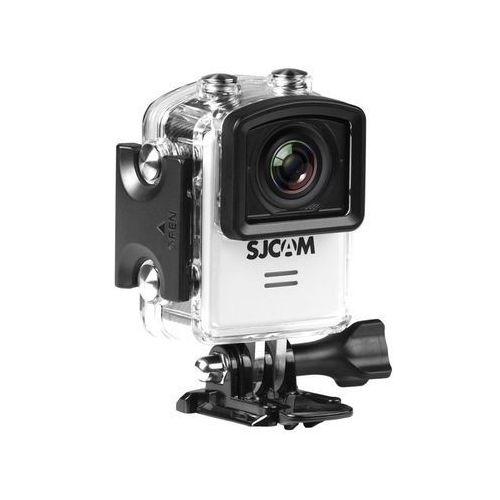Kamera sportowa SJCAM M20
