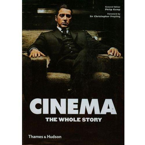 Cinema (9780500289471)
