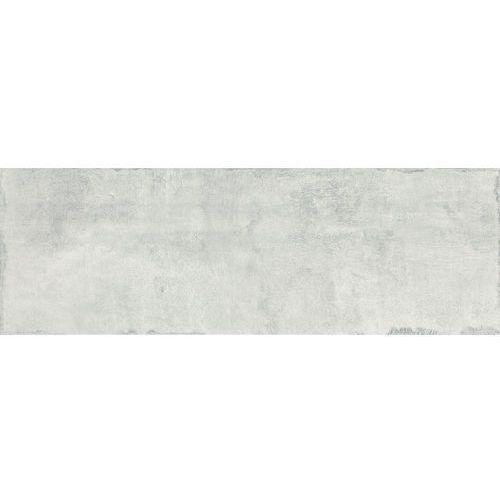 ROCA GREY 25×75 GAT II