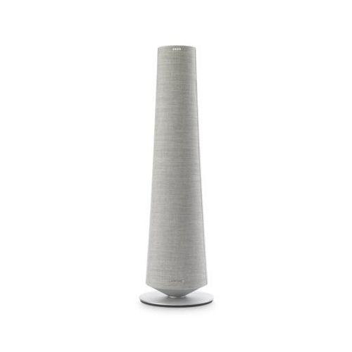 Kolumna HARMAN KARDON Citation Tower Szary, kolor szary
