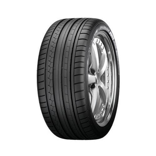 Dunlop Sport Maxx GT AO MFS 235/55R19 101W - Kup dziś, zapłać za 30 dni