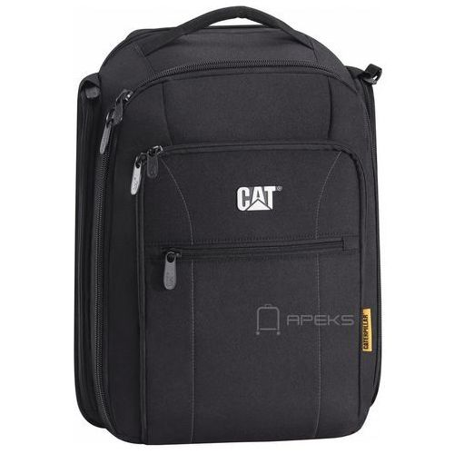 "business plecak miejski cat / laptop 15,6"" marki Caterpillar"