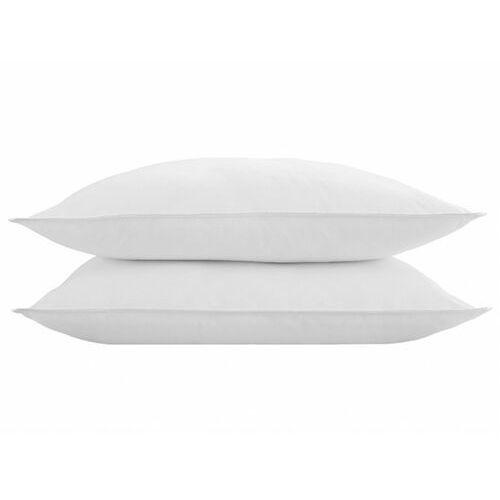 Komplet 2 poduszek dreams 100% bawełny - 60 x 60 cm marki Dreamea