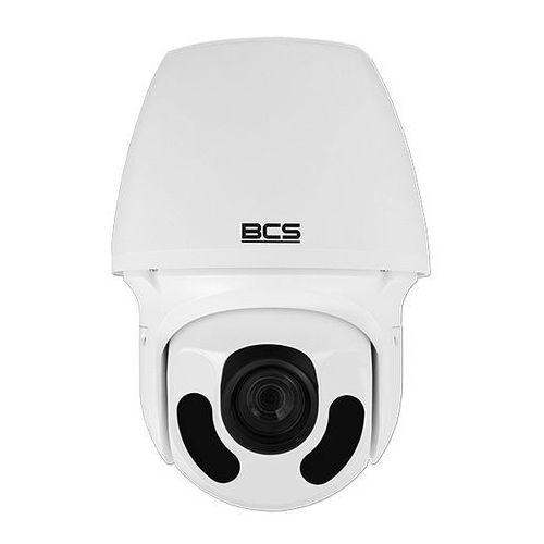 Bcs -p-5623rsa-ii