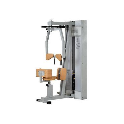 Maszyna mięśnie skośne brzucha  jp-31 marki Master sport