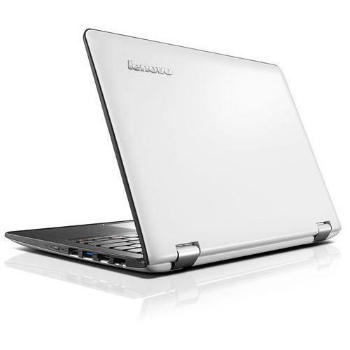 Lenovo 80M100VSPB. Tanie oferty ze sklepów i opinie.
