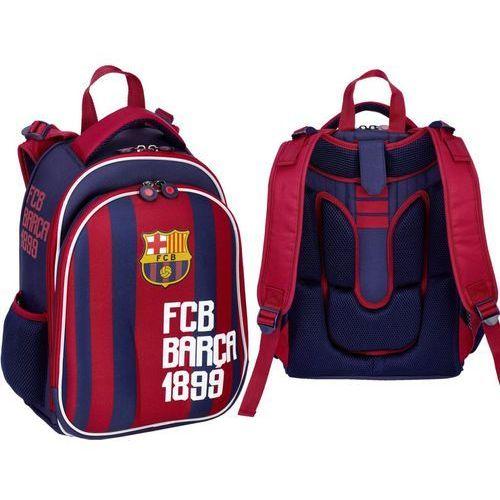 Tornister szkolny FC-170 FCB ASTRA (5901137114064)