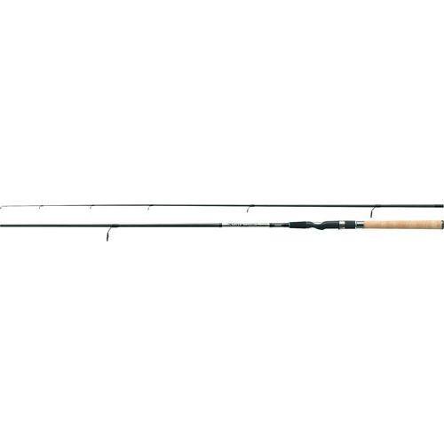 Jaxon Silver Shadow Jig Spin 270 cm / 3-15 g
