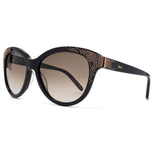 Okulary Słoneczne Chloe CE 627S Suzanna 001
