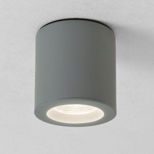 Astro lighting spot kos round - 1326003 (5038856071771)