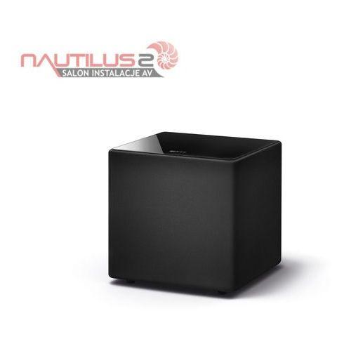 kube 8b - dostawa 0zł - raty 30x0% lub rabat! marki Kef