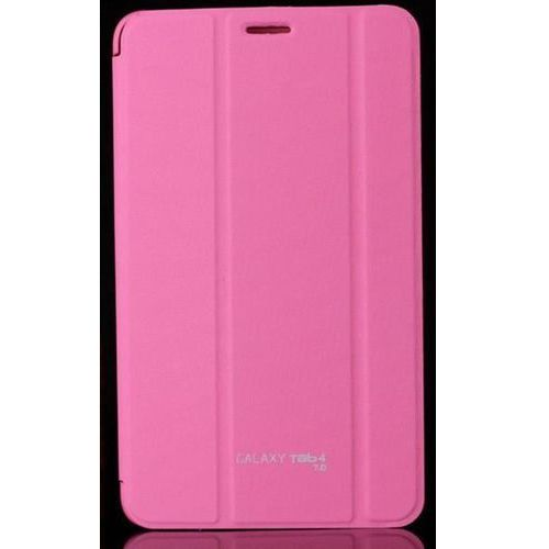 Bestphone Slim cover samsung galaxy tab 3 8