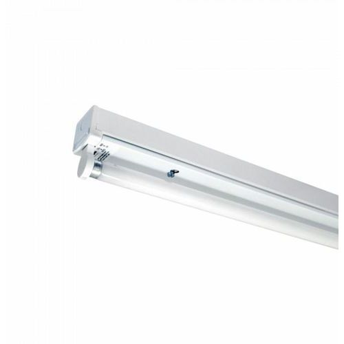 v-tac belka do tub led 1x60cm vt-16010 sku 6052 - autoryzowany partner v-tac, automatyczne rabaty. marki V-tac