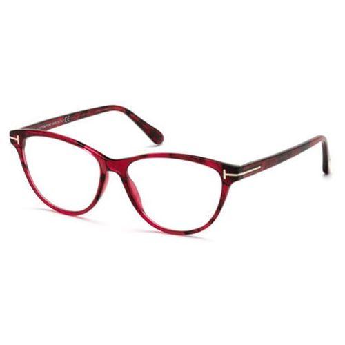 Okulary Korekcyjne Tom Ford FT5402 068