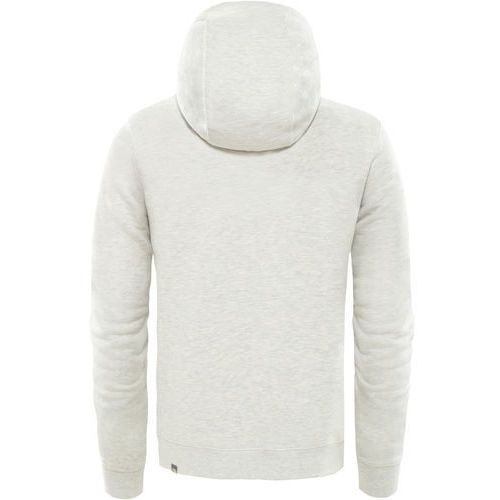 Bluza drew peak hoodie t0ahjy1tg marki The north face