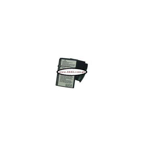 Batimex Bateria blackberry 8800 1900mah 7wh li-ion 3.7v