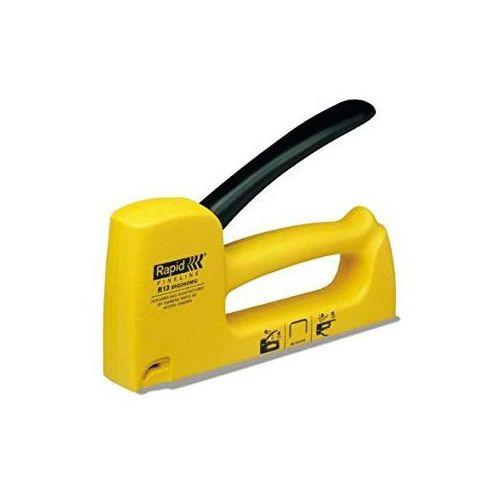 Rapid zszywacz ręczny r13 (4051661000676)