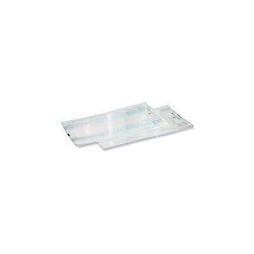 Steri dual eco torebki do sterylizacji 7,5cm x 15cm, 1000 szt. marki 3m