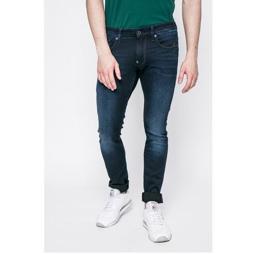 G-Star Raw - Jeansy Revend, jeans