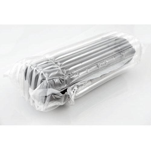 Toner do drukarek Lexmark X463 / X464 / X466 | Black | 15000str. LLX463 RM 15K