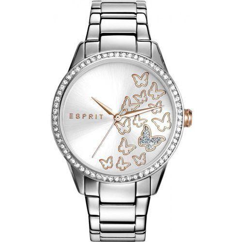 Esprit ES109082005 Kup jeszcze taniej, Negocjuj cenę, Zwrot 100 dni! Dostawa gratis.