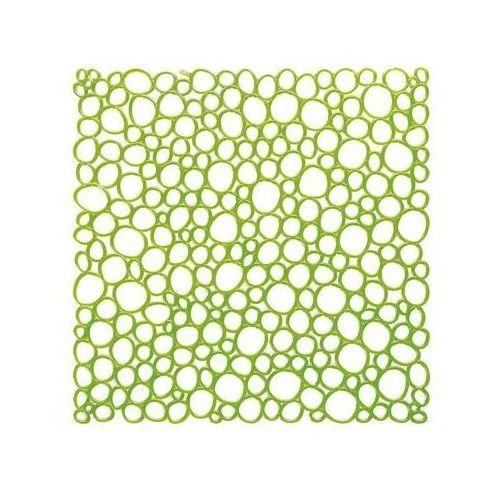 Koziol Panel dekoracyjny oxygen - zielony - zielony