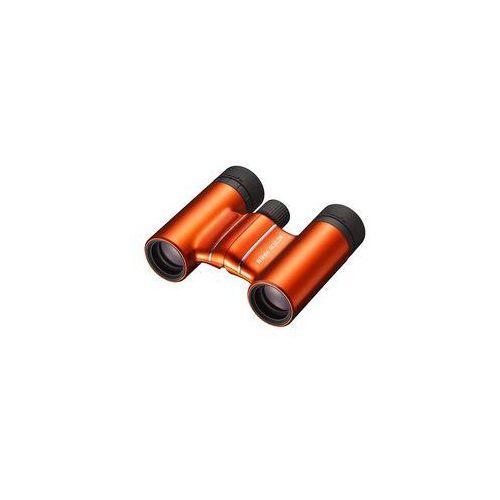 Nikon ACULON T01 8x21 (pomarańcz). Najniższe ceny, najlepsze promocje w sklepach, opinie.
