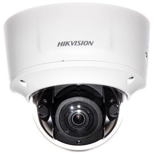 Kamera wandaloodporna ip ds-2cd2743g0-izs(2.8-12mm) - 4 mpx marki Hikvision