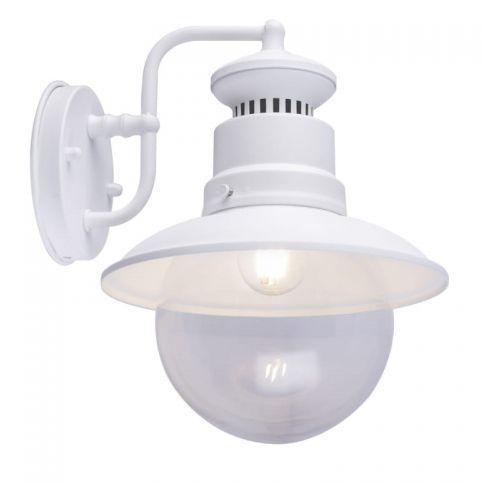 Sella Ogrodowa Globo Lighting 3272W