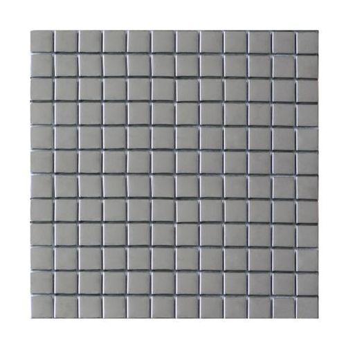Iryda Mozaika lago 30 x 30 cm