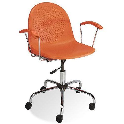Nowy styl Krzesło obrotowe amigo gtp