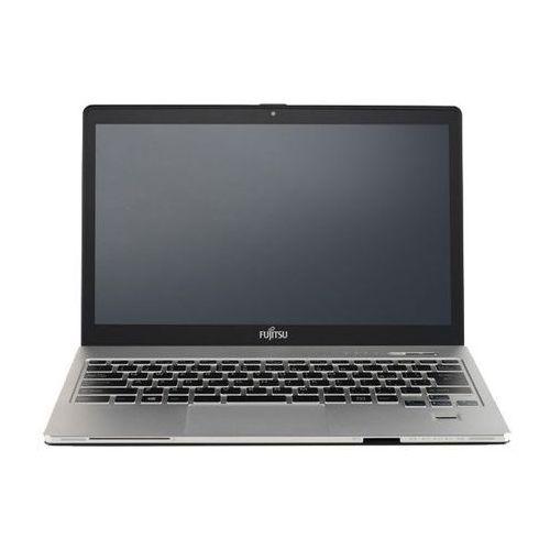 Lifebook S9040M0002PL marki Fujitsu