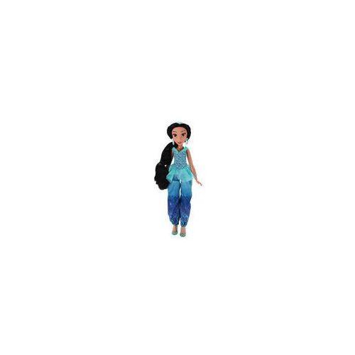 Księżniczka Disney Princess Hasbro (Jasmine) - sprawdź w wybranym sklepie